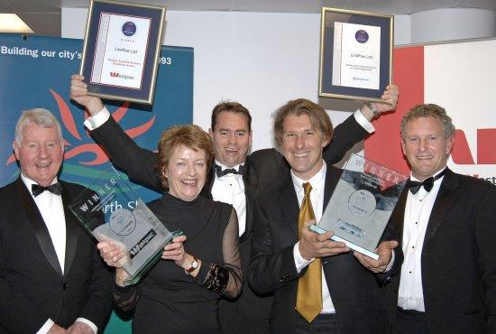 Westpac_LinkPlas_North_Shore_Business_Awards_2006.JPG