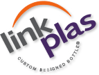 LinkPlas Ltd