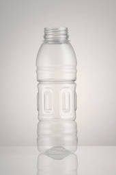 400ml Warm Fill Bottle (JT400)