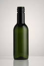 187ml PETTLE Wine Bottle (Wine-Z)